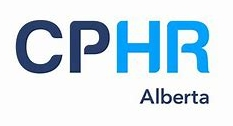 CPHR - Alberta