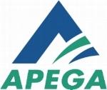 APEGA - Association of Professional Engineers & Geoscientists of Alberta