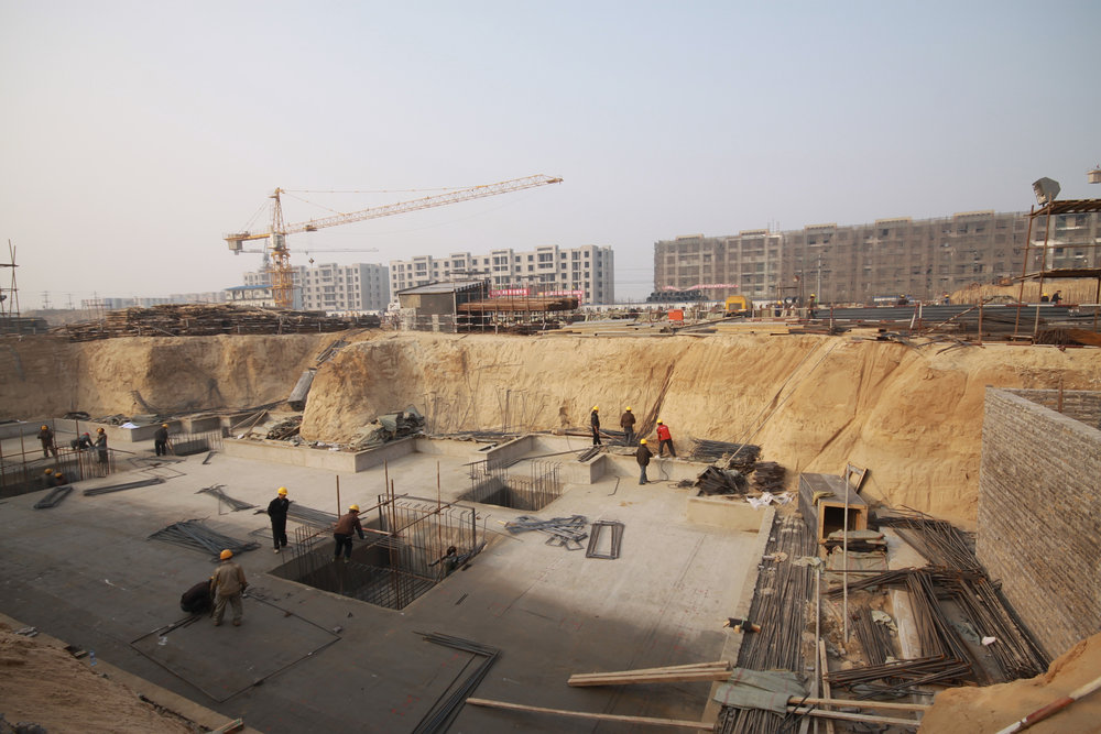 Services - Civil Structural Engineering.jpg