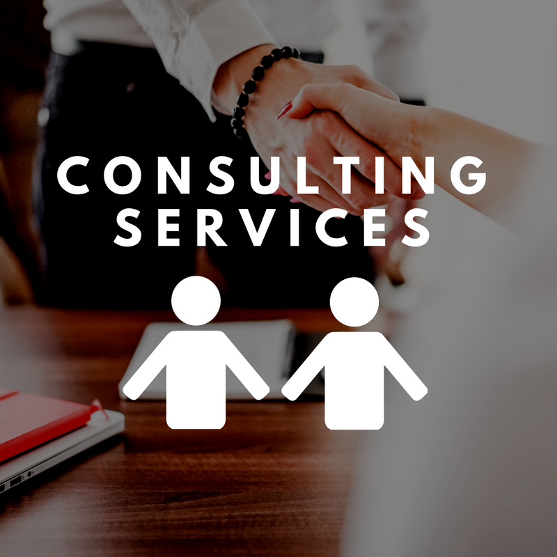 We offer premium consulting services for your event. We are passionate about our industry, and it is this passion that drives our desire for excellence. We have developed a large corporate body of knowledge that enhances our competencies and expertise.