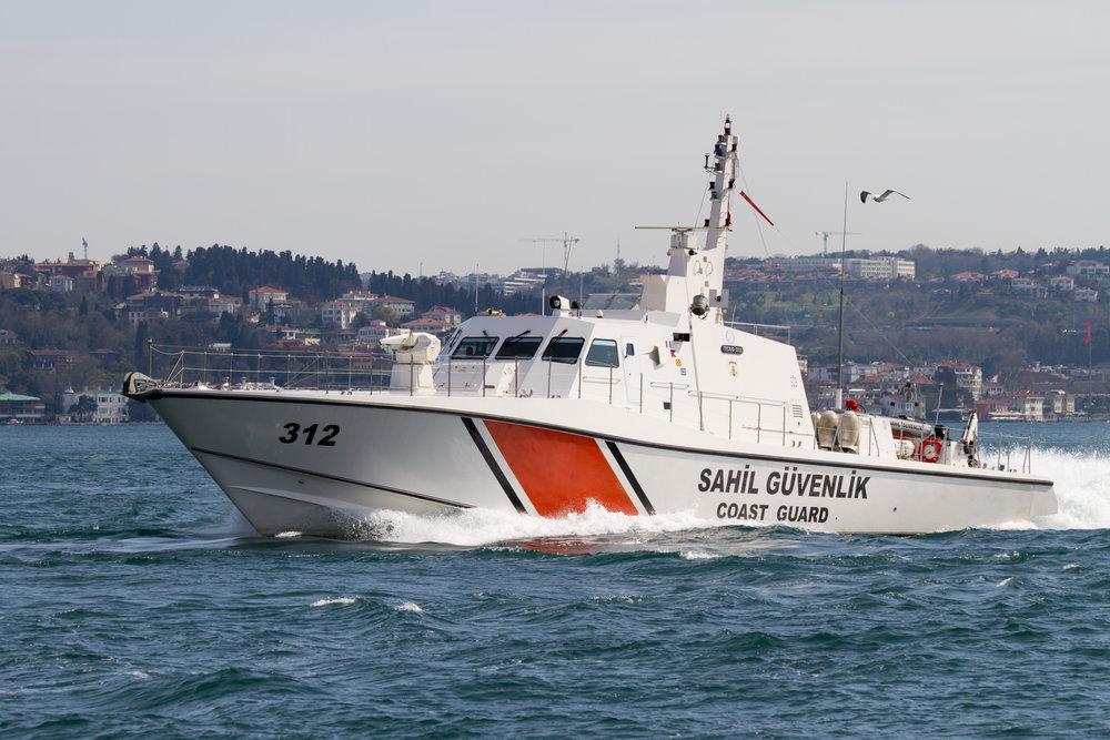Turkish_Coast_Guard.jpg