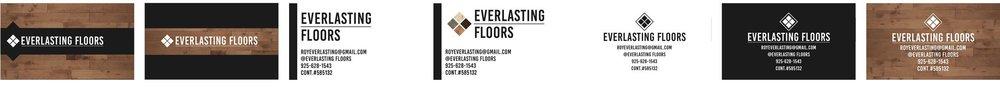 Everlasting+floors.jpg