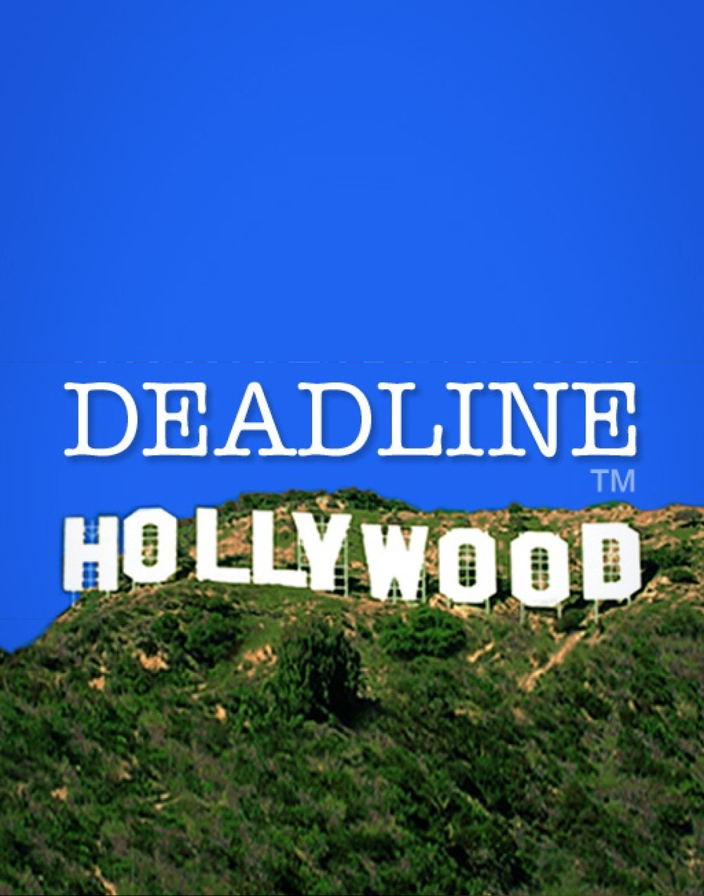 deadline_hollywood.jpg