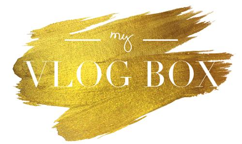 MyVlogBox.png
