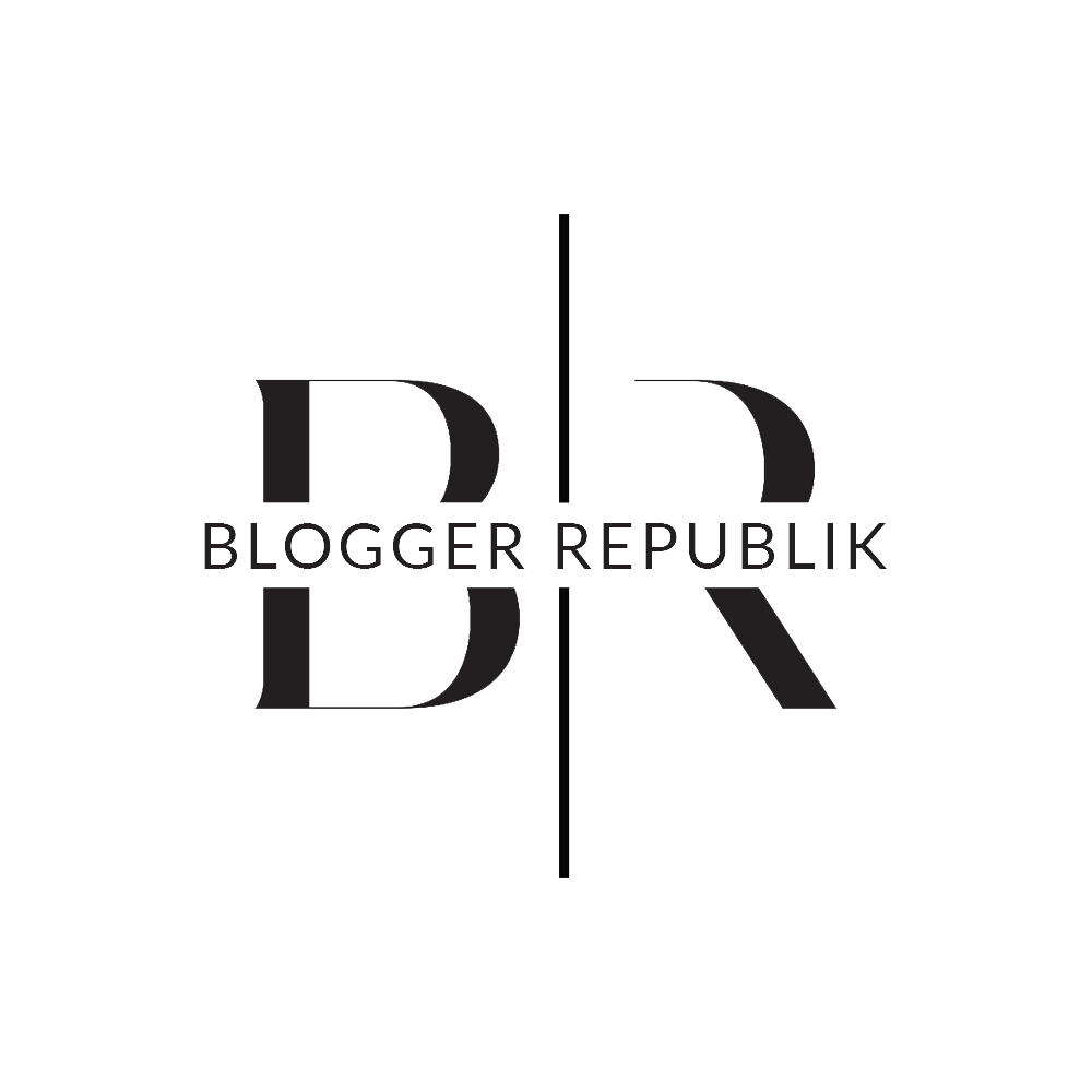 Blogger Republik™