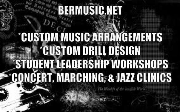 BERmusic.net