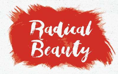 Radical-Beauty-Logo-400x250.png