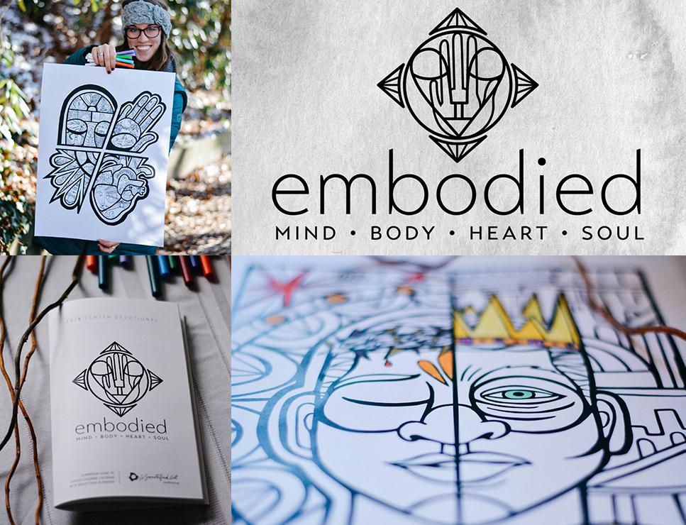 embodied+cover+2.jpg