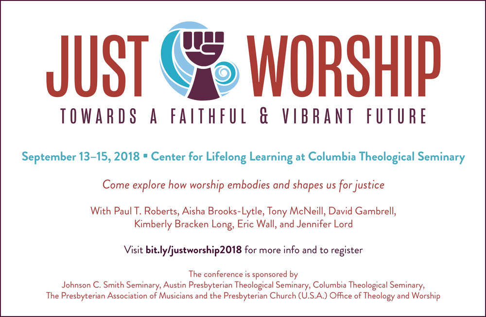 Just Worship.jpg