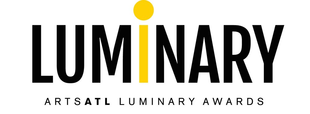 white-LUMINARY-AWARDS-LOGO_O-copy.jpeg