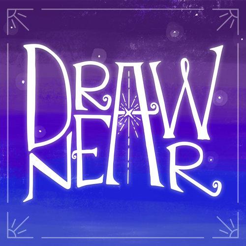 drawnear_squareinstaimage+(1).jpg