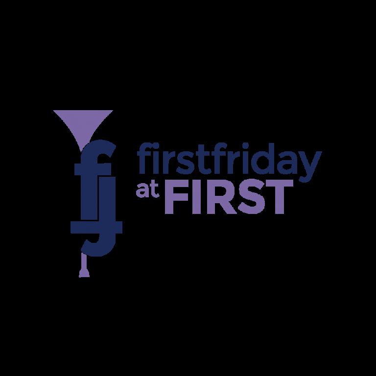 First-Friday-HORIZ-CLR-768x768.png