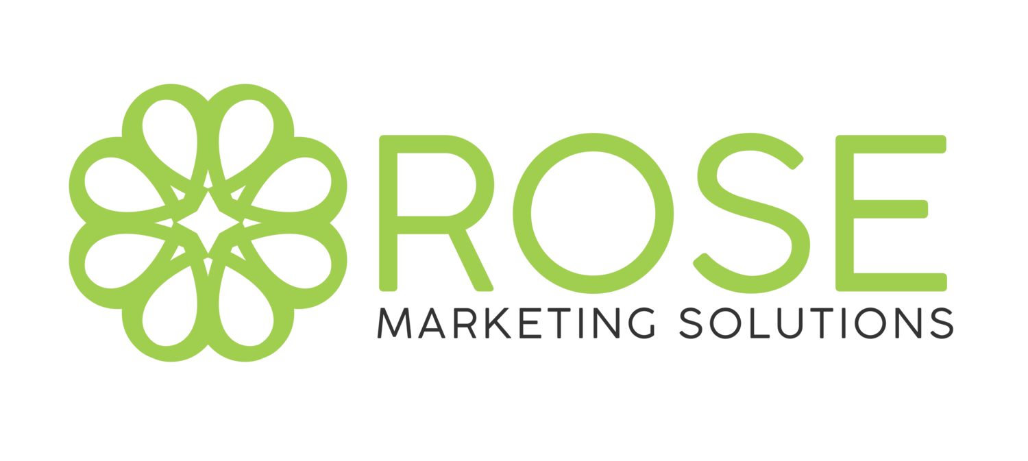 Rose Marketing Solutions