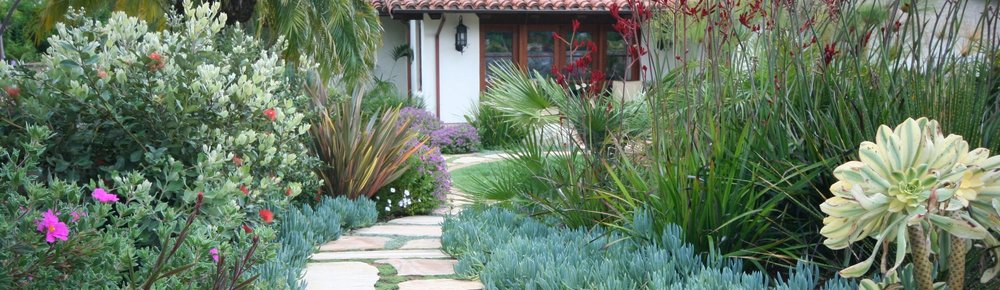 Gentil Torrey Pines Landscape Offers The Most Comprehensive Landscape Service In  The San Diego Area. This Means The Gardens We Care For Are Continually  Supervised ...