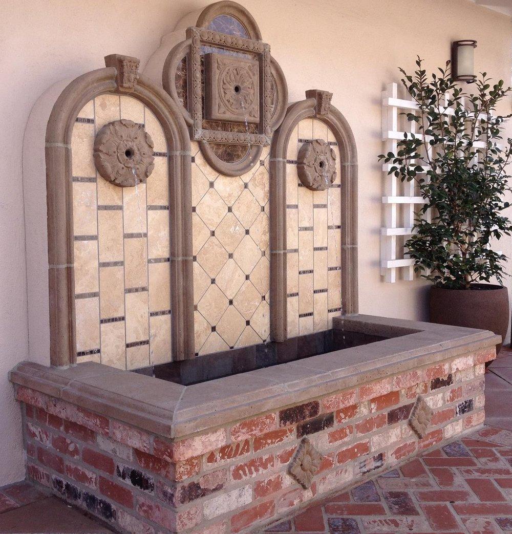 waterfeature-courtyardfountain.jpg