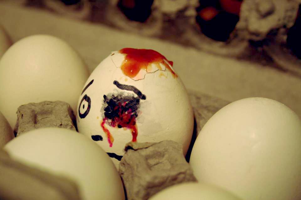 egg trauma_c.jpg
