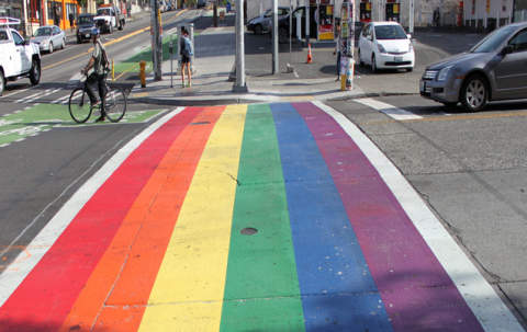 rsz_2rainbow-crosswalk-on-broadway-credit-sounderbruce_0.png