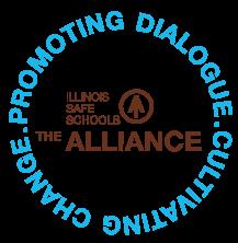 Alliance_Circle_Logo.png