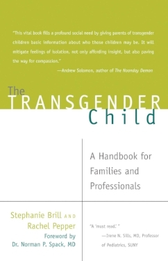 the-transgender-child-9781573445191_hr.jpg