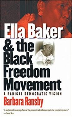 EllaBaker.jpg