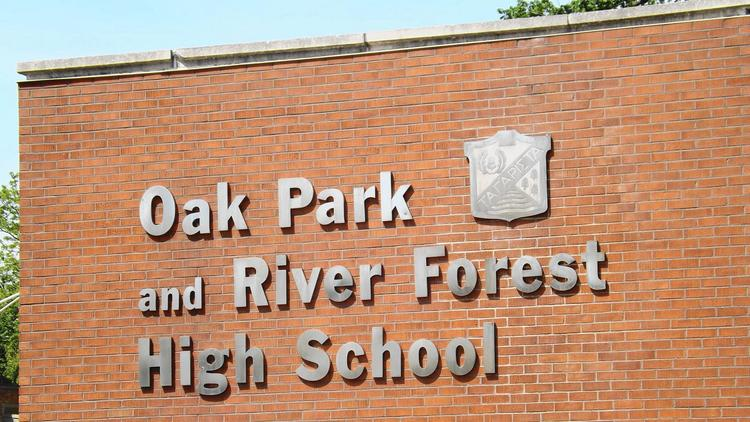 The Alliance is working with  Oak Park River Forest High School  to support revision, analysis, and drafting of robust transgender student inclusion policies and practices.