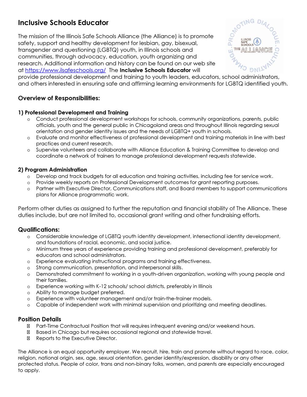 Inclusive Schools Educator Job Description-01.png