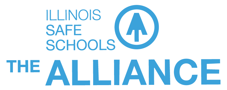 Illinois Safe Schools Alliance