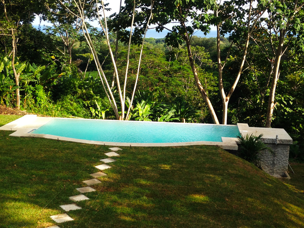Relax, Reset, Reawaken    Wild Sun Jungle Resort