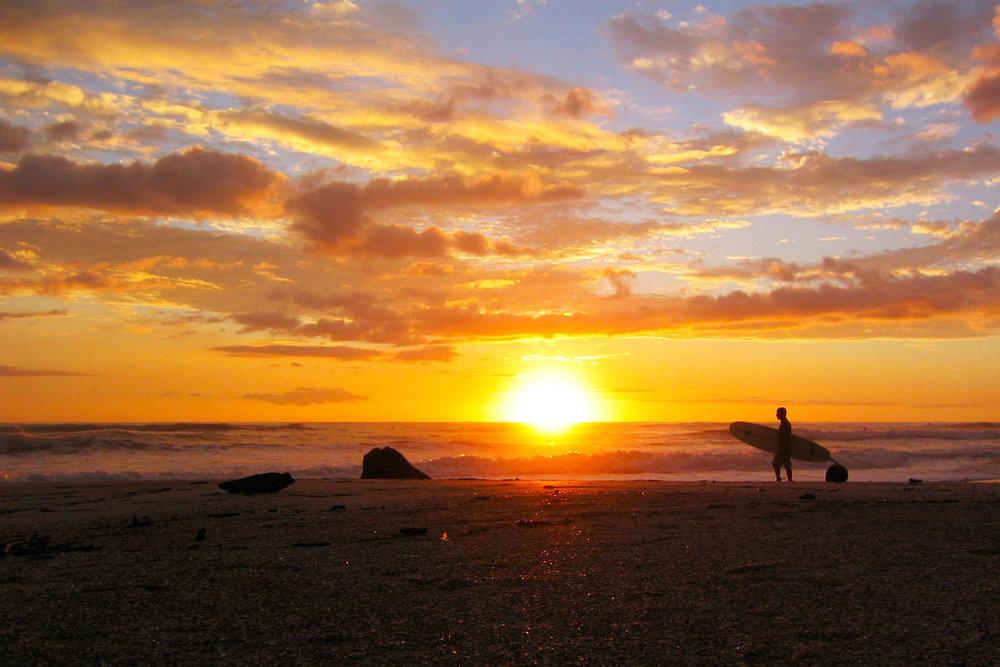 sunset surf - TU.jpg