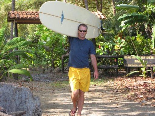 Surfer dude!.jpg