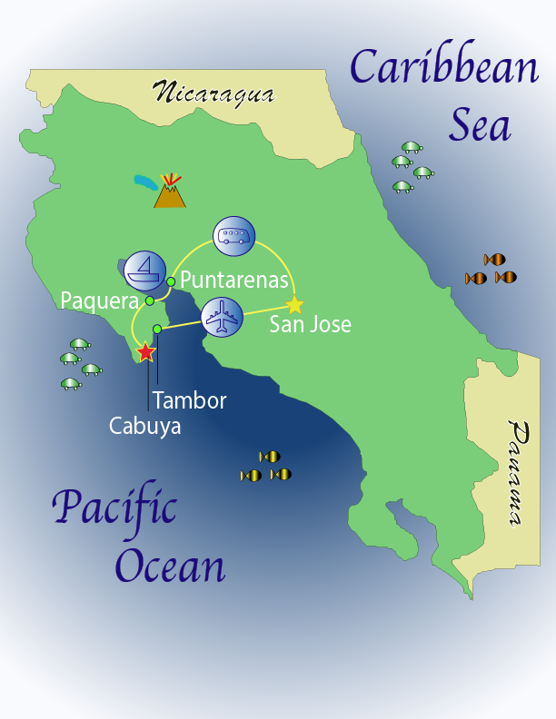 Costa Rica Travel Map-01.png