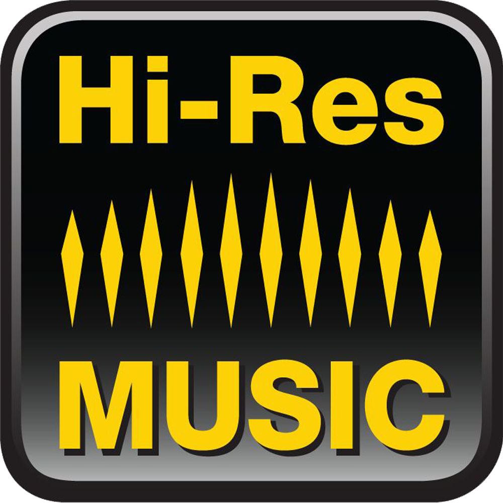 H-Res-Audio-Logo.jpg
