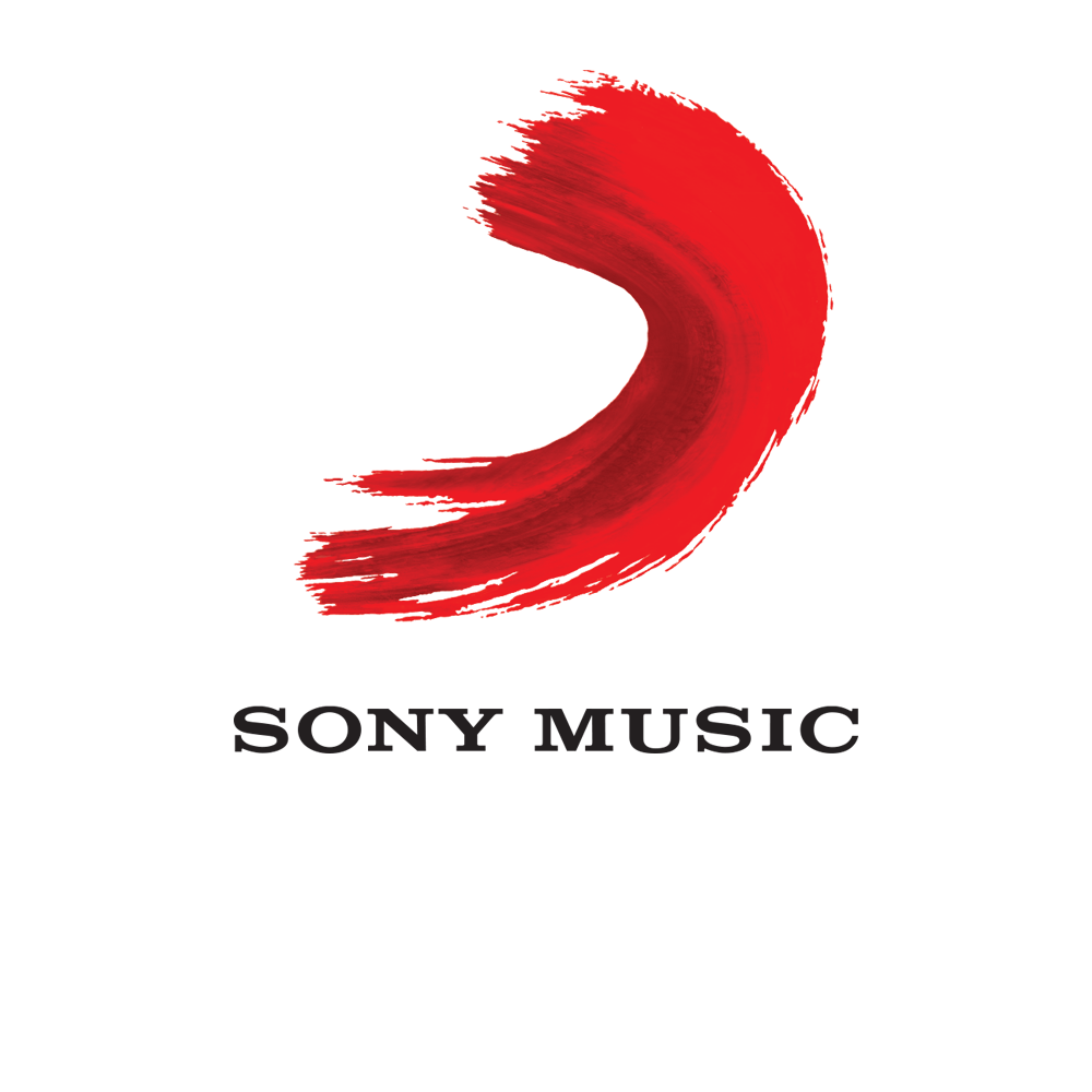 STS_Logos_SonyMusic.png