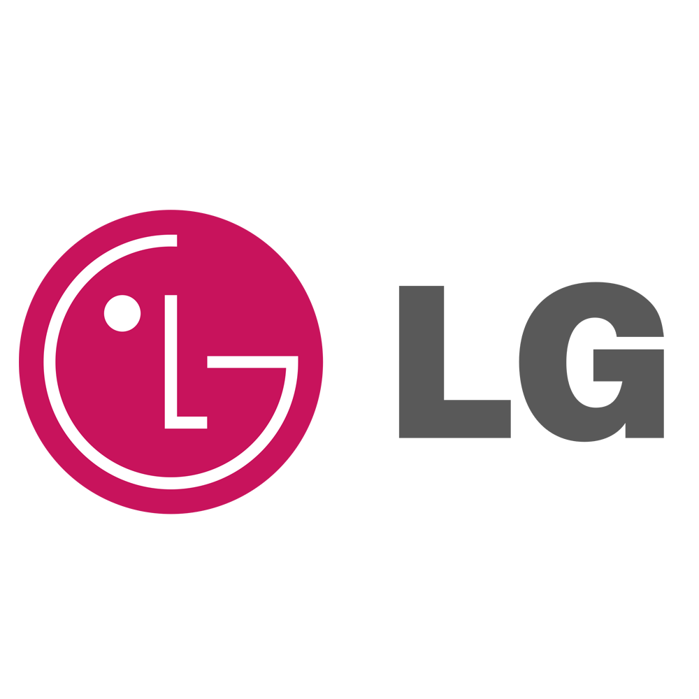 STS_Logos_LG.png