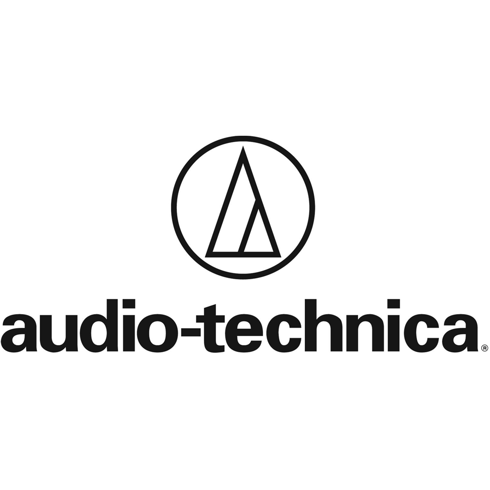 AUDIO-TECHNICA_DEFAULT.jpg