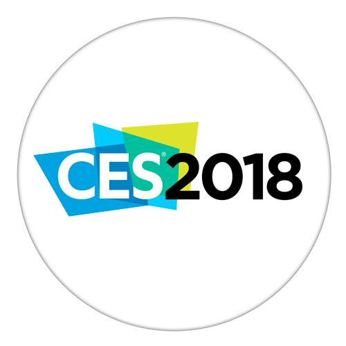 logo-ces-2018.png