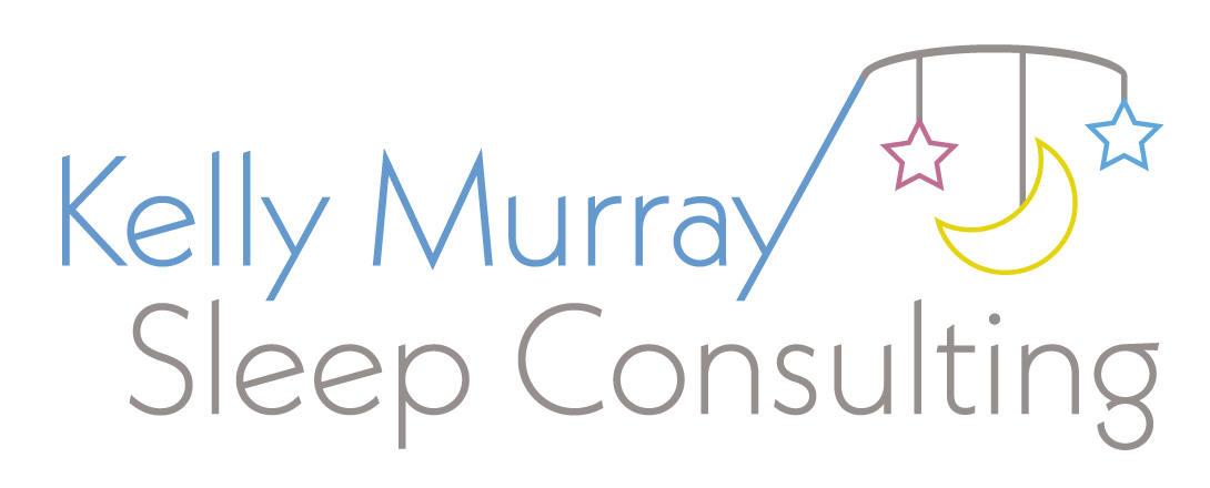 Kelly Murray Sleep Consulting