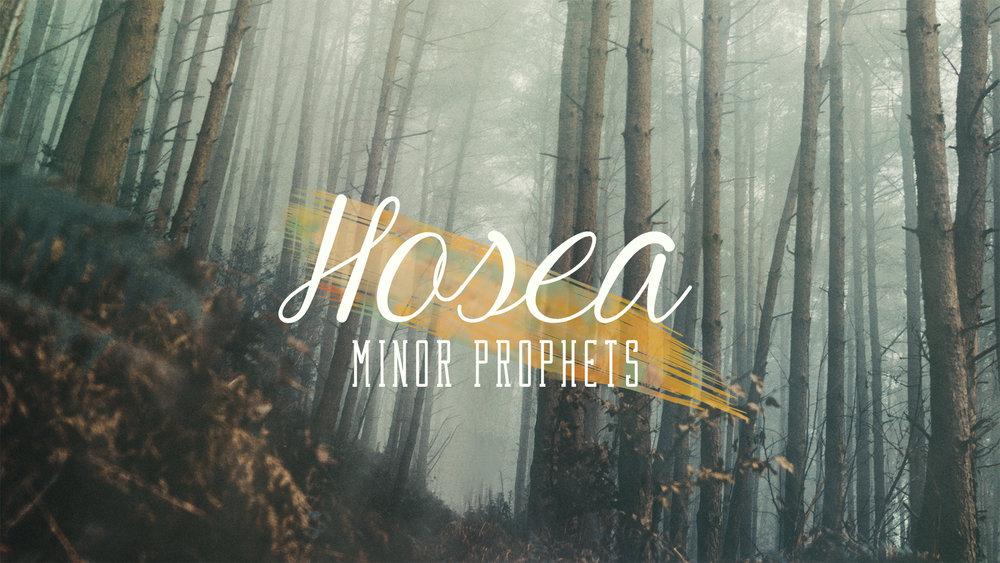 Hosea Minor Prophets.jpg