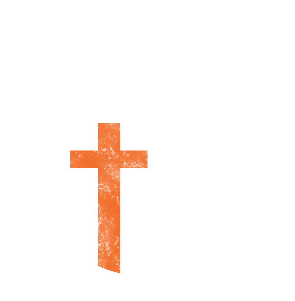 R Logo Square.png