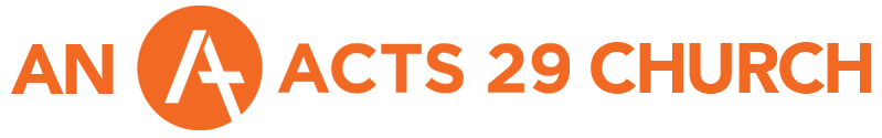 Acts29-logo-799×125.png