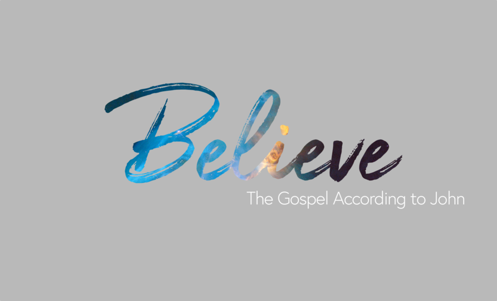 Believe+the+gospel+of+John+series.png