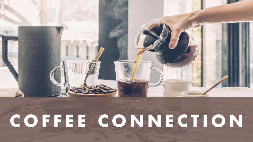 Coffee Connection.001.jpeg