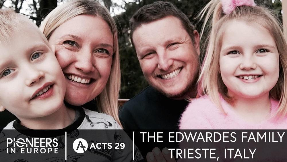 Edwardes Family Photo with logos.jpeg