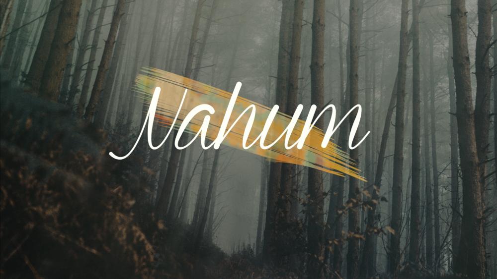Nahum.png