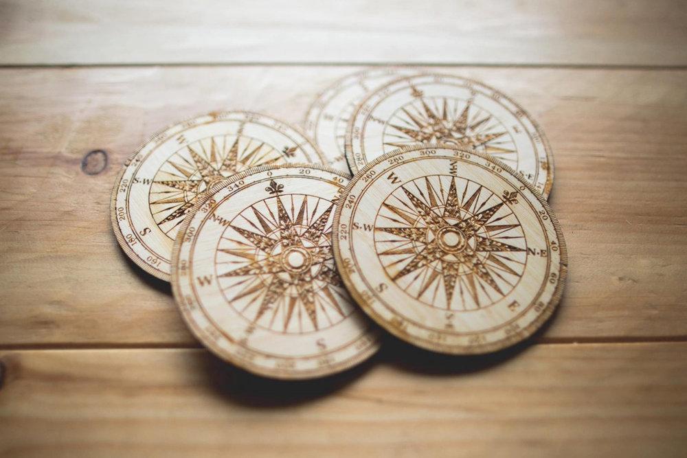 Compass Ross 1.jpg