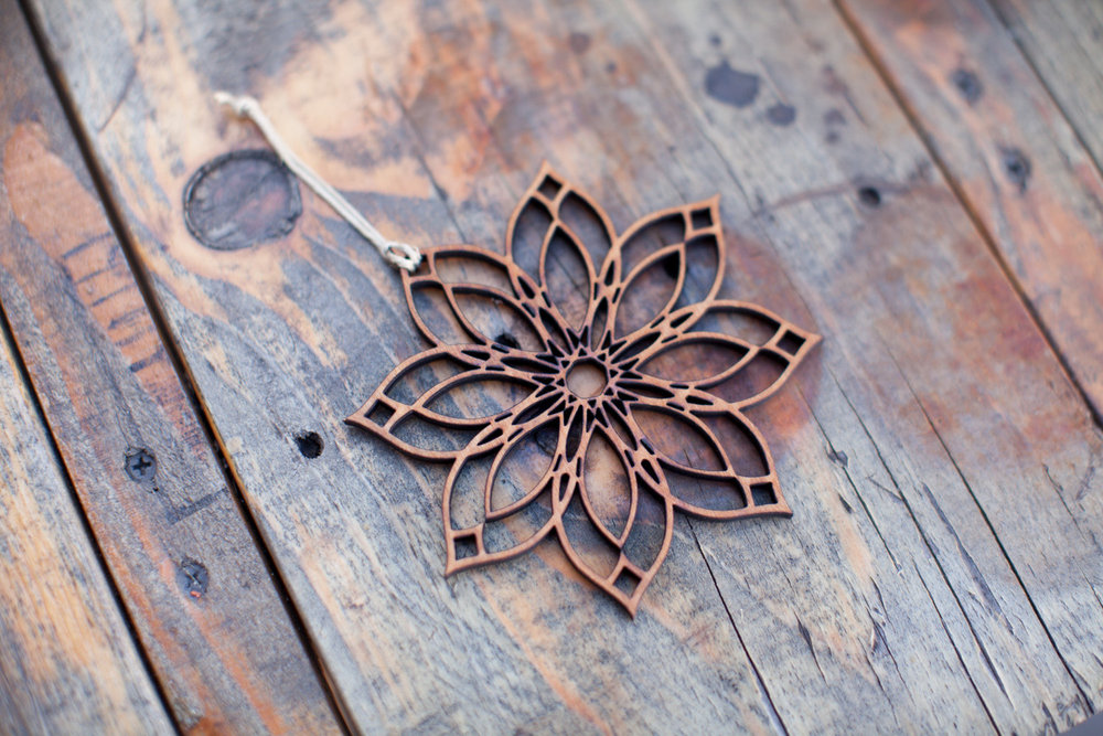 Snowflake Lotus.jpg