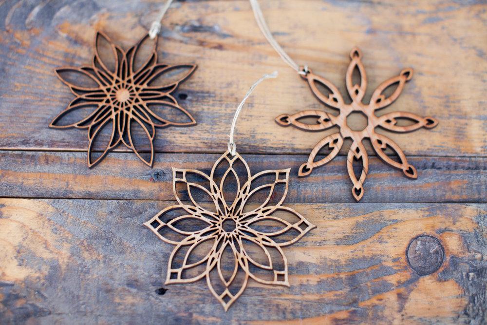 Snowflakes group.jpg