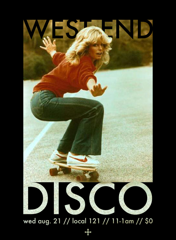 West End Disco 1.jpg