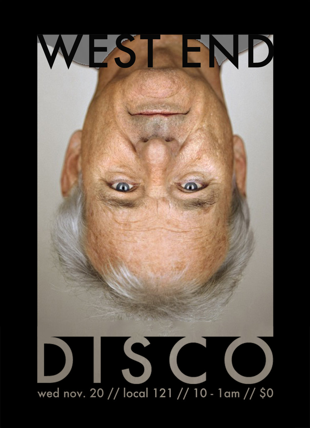West End Disco 4.jpg