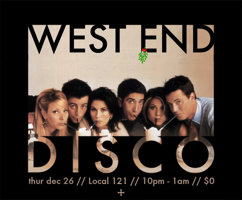 West End Disco 6.jpg